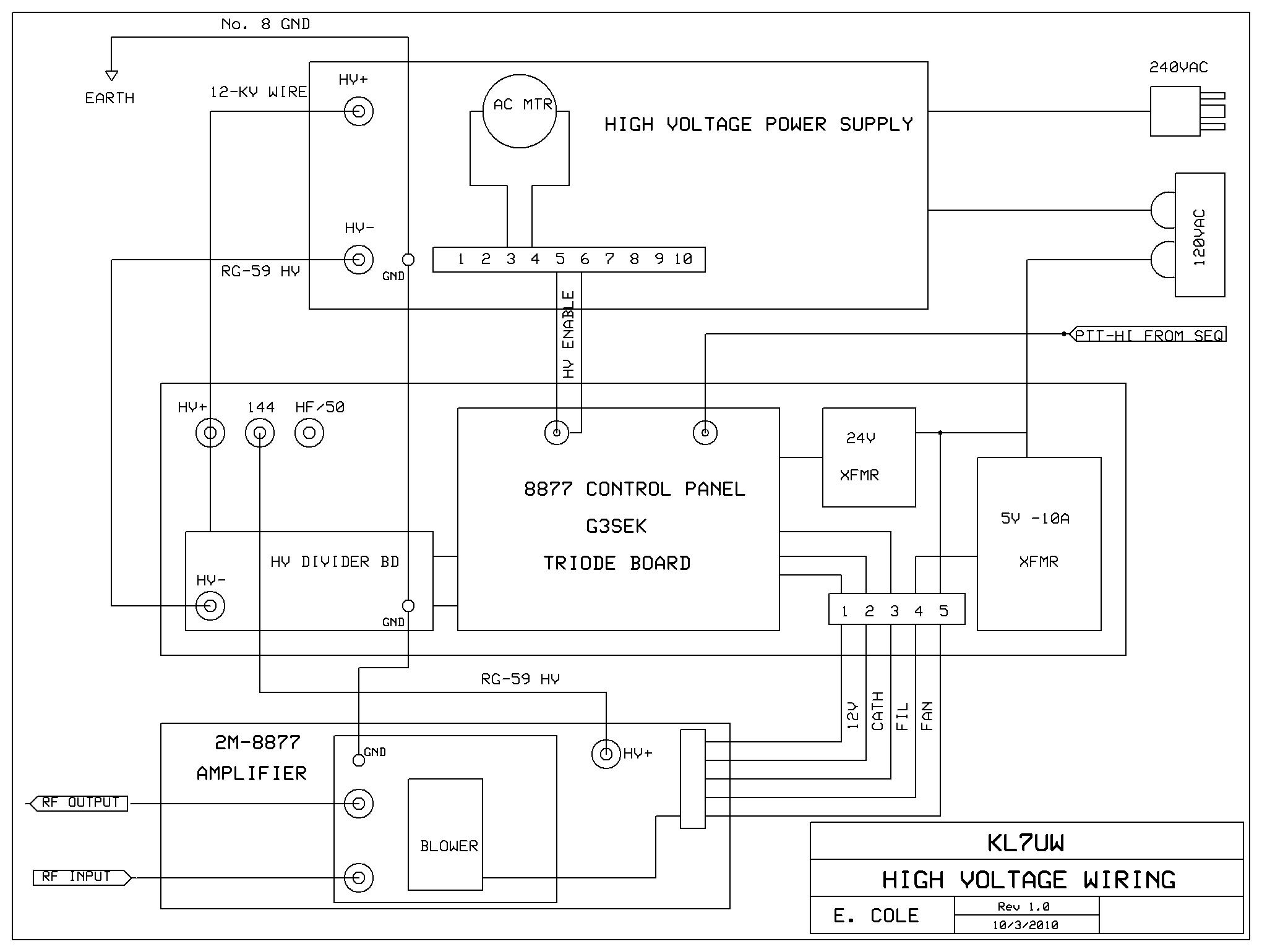 1 Watt  lifier Schematic likewise Kenwood 4 Channel Car   Wiring Diagrams further Palomar Linear Schematic Diagram besides Headphone  lifier Schematic also Tube Tremolo Pedal Schematic. on tube and transistor lifier schematics